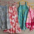 30+ items, Girls size medium (10-12)