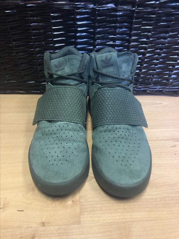 156c17f2f01a89 Shoe cleanout! Vans