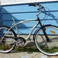 Men's Mystique Cruiser Bicycle