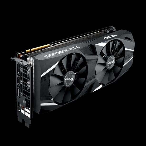  Log In needed $1,129 · ASUS GeForce RTX 2080 O8G OC GDDR6  DUAL-RTX2080-O8G Video Graphics Card