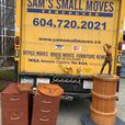Cheap Last Minute Junk Removal, Rubbish Removal, Mattress / Boxspring Disposal