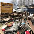 Full Service Junk Removal In Vancouver. Need Same Day Junk Removal?