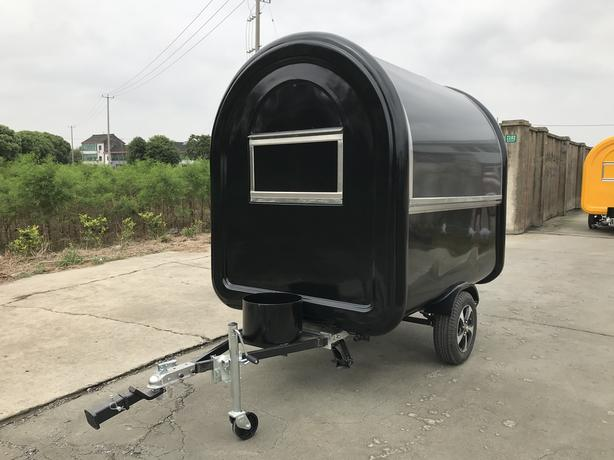  Log In needed $2,800 · Mobile Food Truck Food Trailer Ice Cream Catering  Trailer