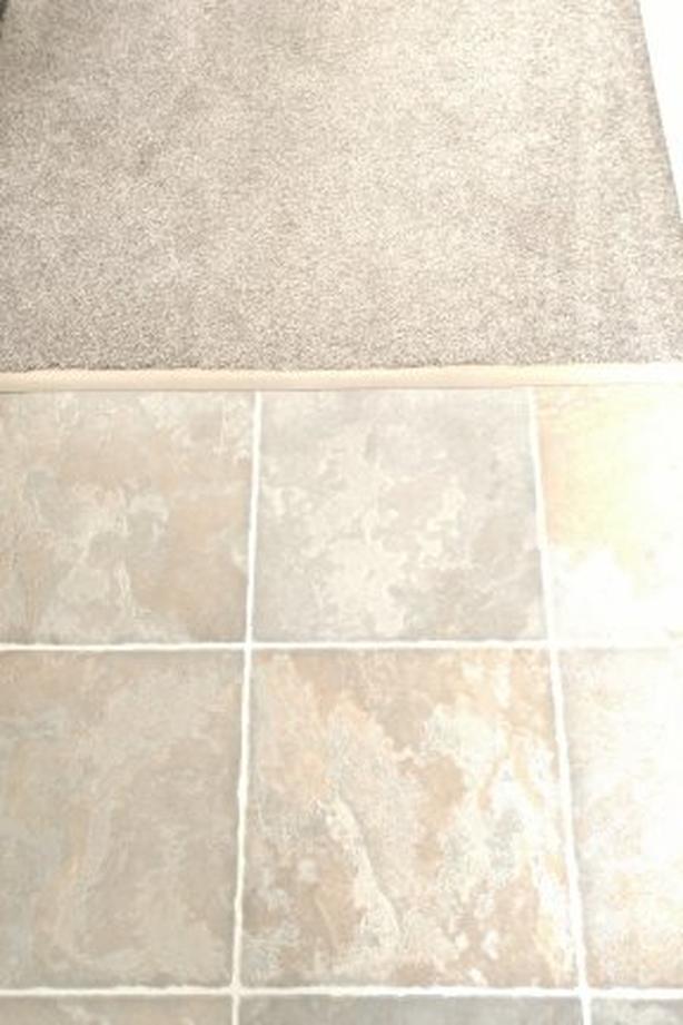  Log In needed $12,345 · Floor Installer