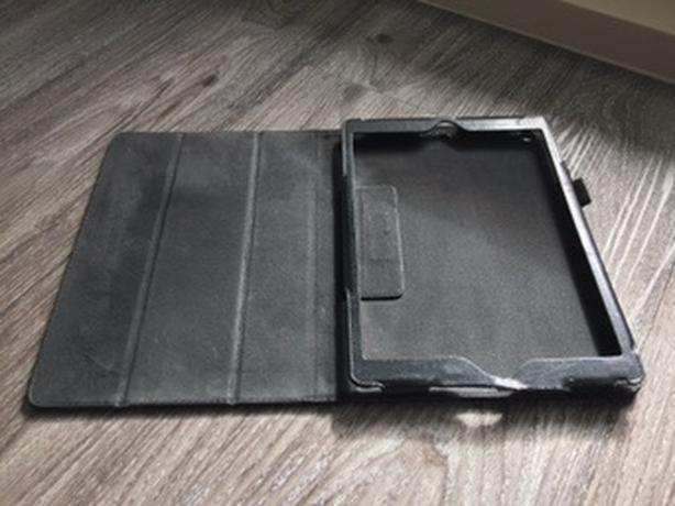 IPad Air 1st generation or air 2nd Generation Case
