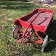 Eaton Truline Wagon
