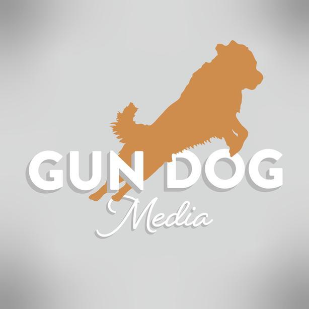 Gun Dog Media - Graphic Design Team