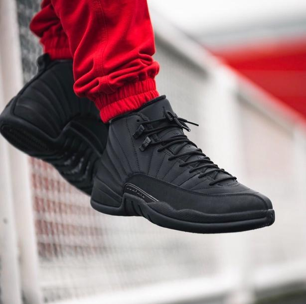 "meet d3f59 1539f  Log In needed $250 · Air Jordan 12 ""Winterized"""