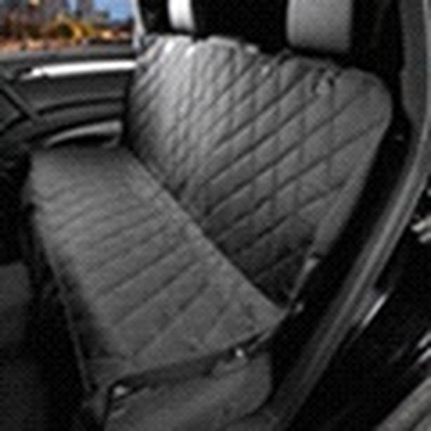 Astonishing Log In Needed 25 Akc Water Resistant Quilted Pet Car Seat Cover Alphanode Cool Chair Designs And Ideas Alphanodeonline