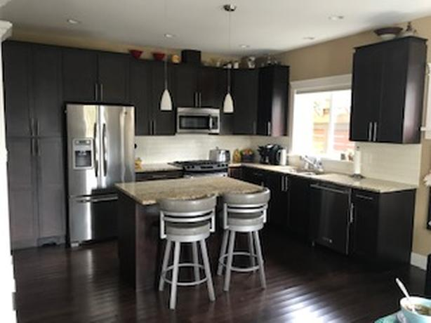Entire Kitchen Cabinets And Appliances For Sale Price