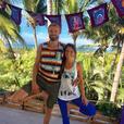 WANTED: Long Term Rental on Gabriola Island