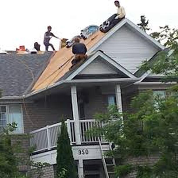 COMOX VALLEY MOST Affordable Roofing Service 2019 book now!