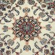 Nain Hand-Knotted/Handmade Persian Rug/Carpet Tribal Authentic