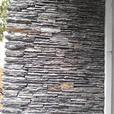 Pangaea Westcoast Mirco Ledgestone Old English Style