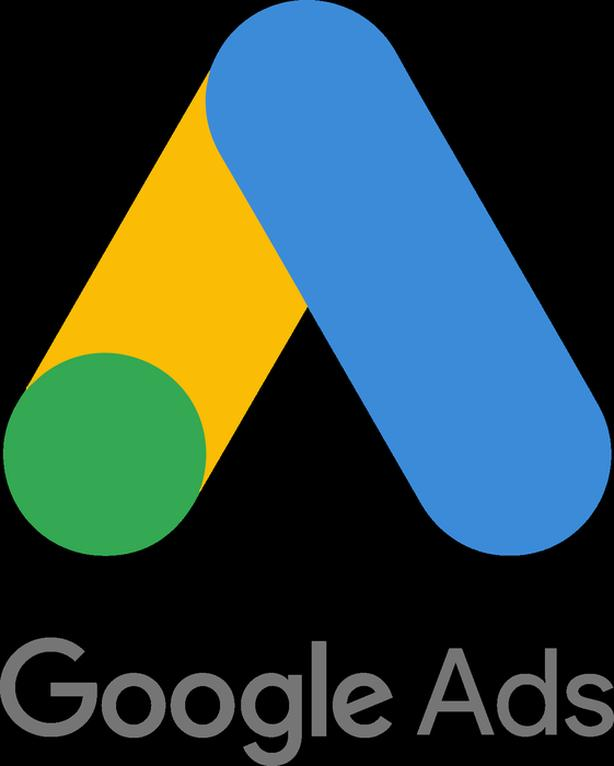 FREE SET UP GOOGLE ADS (ADWORDS)