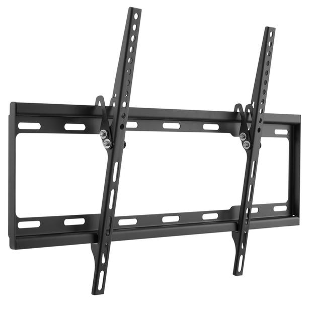 "Tilting TV Wall Mount for 37""-70"" TV's"