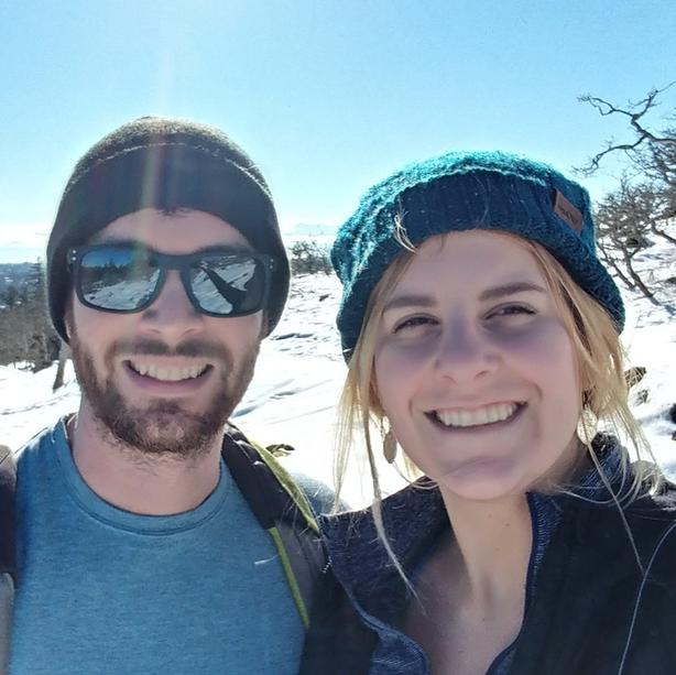 Couple Looking for a 1 Bedroom Suite