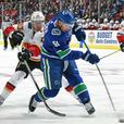 YES CHEAP! UP TO (6) IN A ROW! CANUCKS vs CALGARY FLAMES == SAT. NIGHT GAME!!!