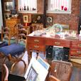 Estates and Items of Interest Sale at Kilshaw's - March 21st