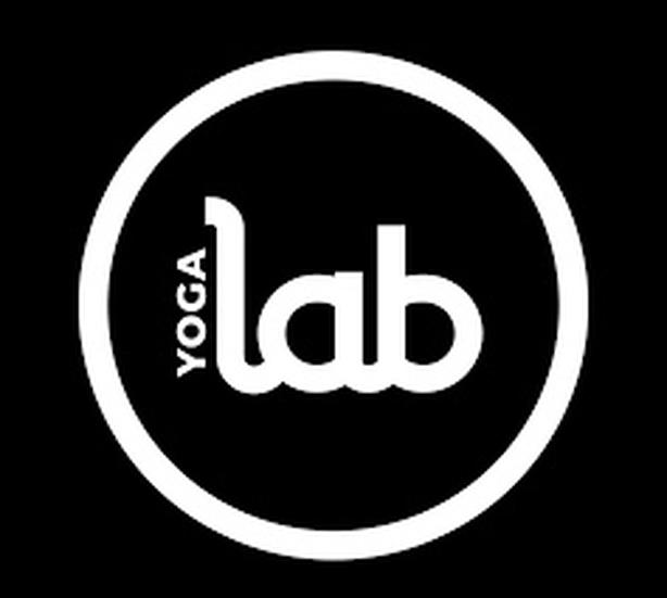  Log In needed $100 · 8 punch card to Yoga Lab Westshore hot yoga