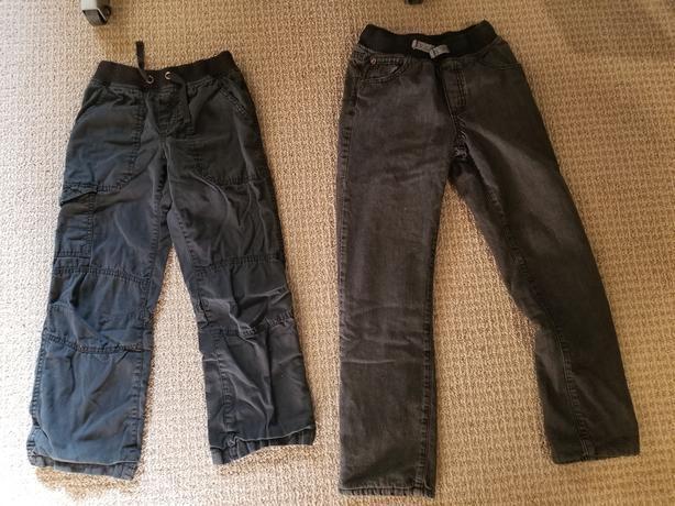 Misc Boys Clothing - Youth sizes 6/7 to 10