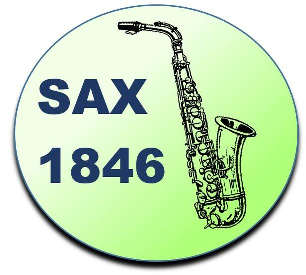 Wanted:  Unwanted Saxophone