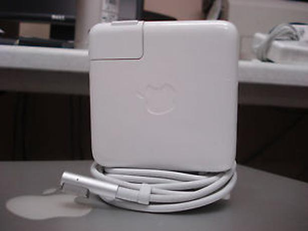 Macbook pro 60w charger