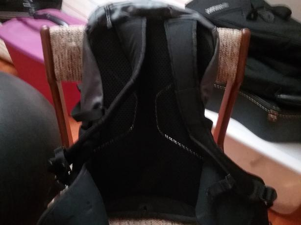 20L Day Pack