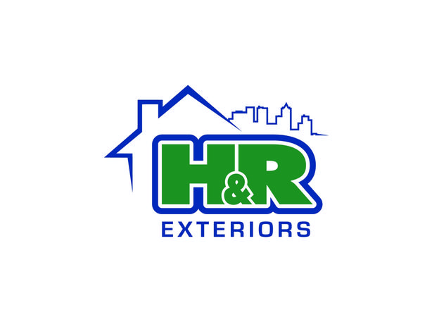 Building Envelope & Siding Installers wanted in Victoria, BC