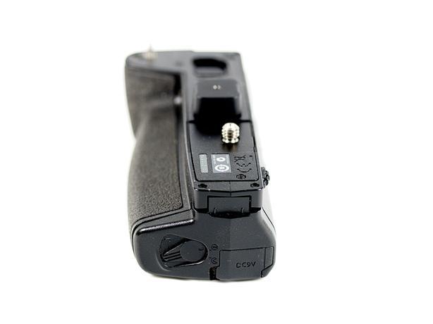 Olympus battery grip HLD-7 for E-M1 MkI