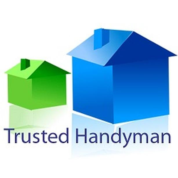 Home Repairs - Westshore Victoria - Trusted Handyman
