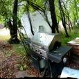 Katepwa RV park campsite - LARGE LOT - REDUCED