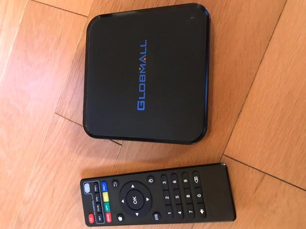  Log In needed $20 · Android TV Box