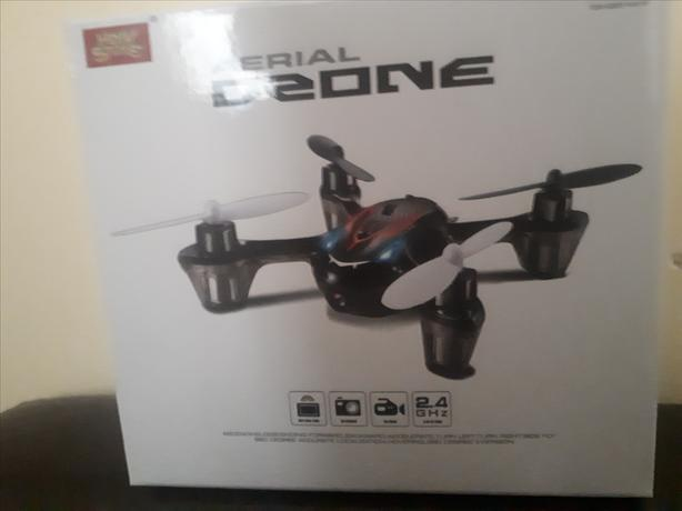 Brand new Drone for Sale !