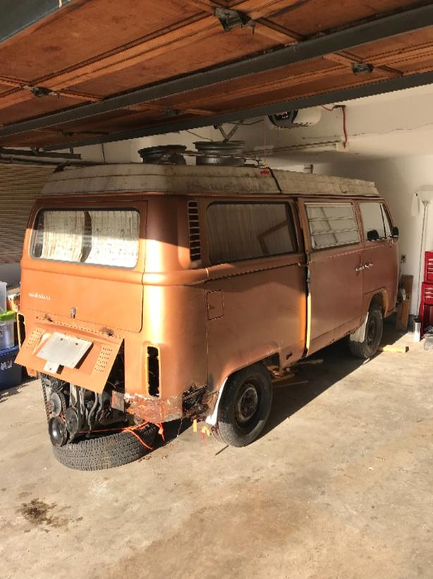 Excellent Log In Needed 2 900 1972 Volkswagen Westfalia Baywindow Pop Top Camper Edition Caraccident5 Cool Chair Designs And Ideas Caraccident5Info