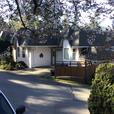 Brentwood Bay Townhouse