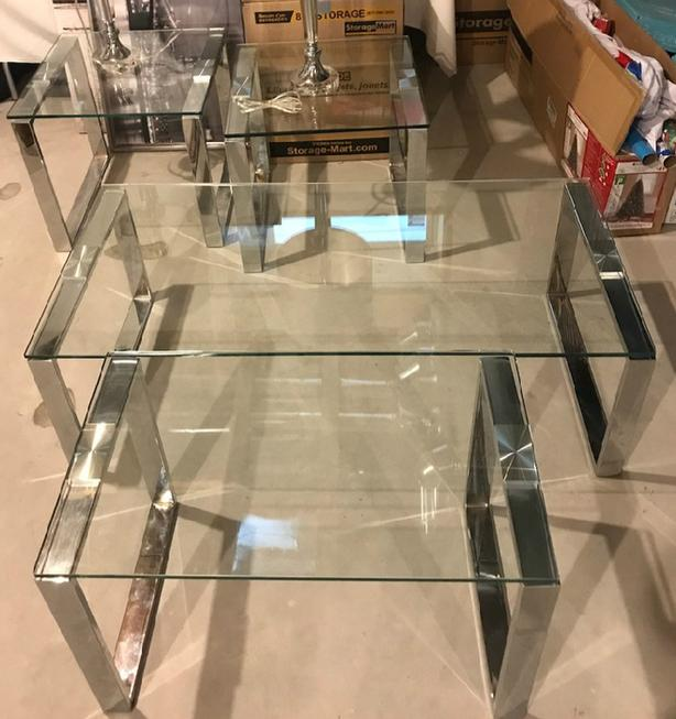 Coffee table, category: furniture in Moose Jaw, SK - MOBILE