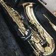 PRICE DROP Ashiya LW80 Tenor Sax