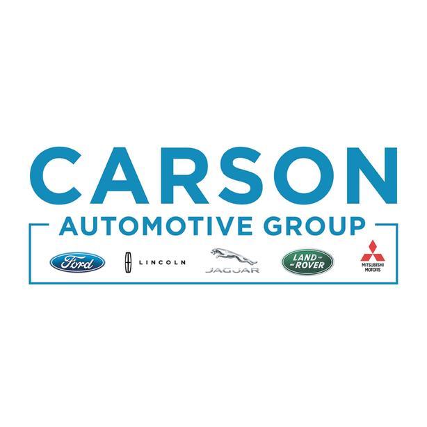 Automotive Sales & Leasing Consultants