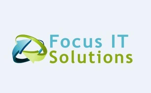 Focus IT Solutions