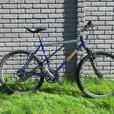 "Bell 19"" Mountain Bike"