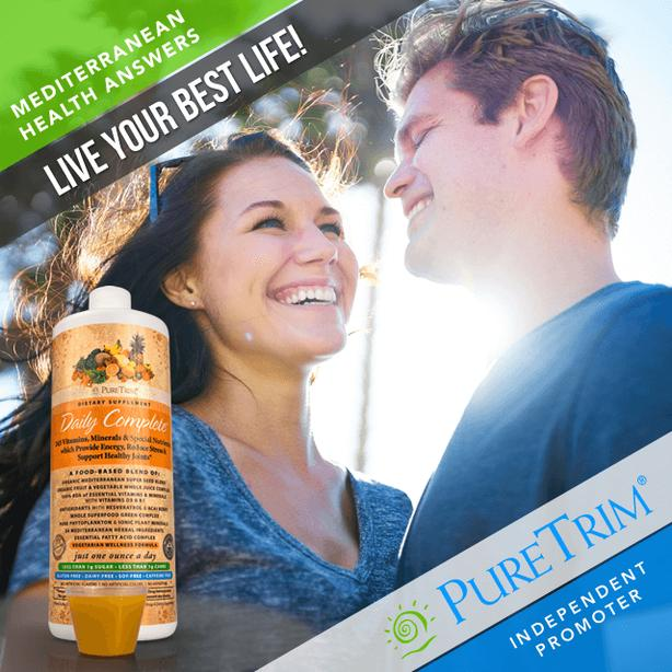 THE BEST HEALTH PRODUCTS IN THE WORLD & BUSINESS OPPORTUNITY