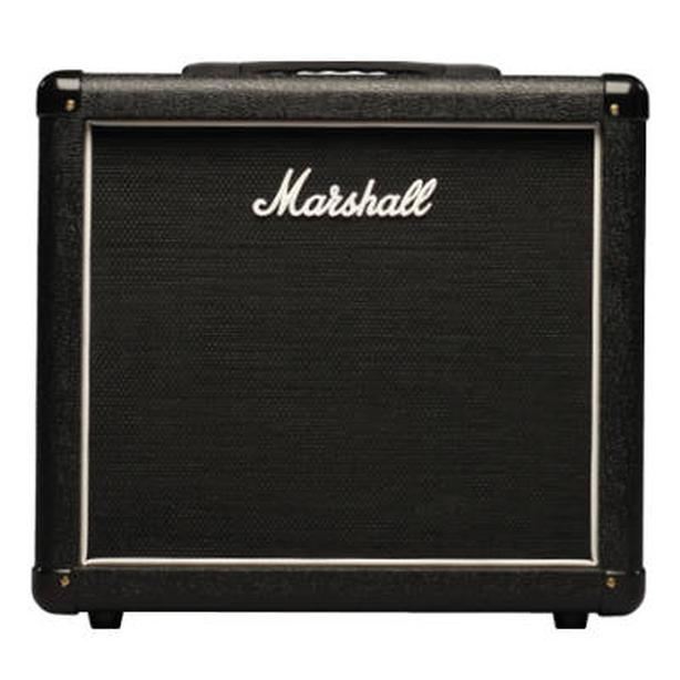 Marshall MX112R 1x12 Extension Cabinet
