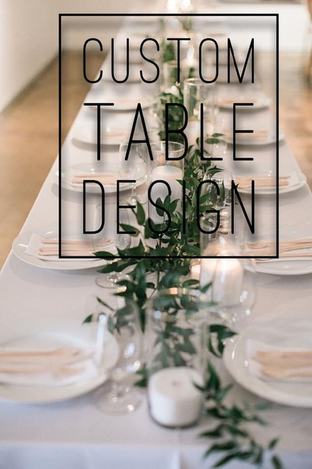 Florals, Centerpieces, Event, Theme, Wedding Decorations, Planning and Rentals