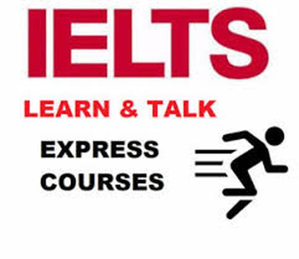 IELTS/ CELPIP / CITIZENSHIP/ ICBC KNOWLEDGE TEST EXAM PREPARATION