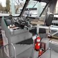 Whale Watch / Passenger / Crew Boat For Sale - Quick Change II