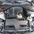 2016 BMW 3 Series 328i xDrive LEATHER SUNROOF AWD