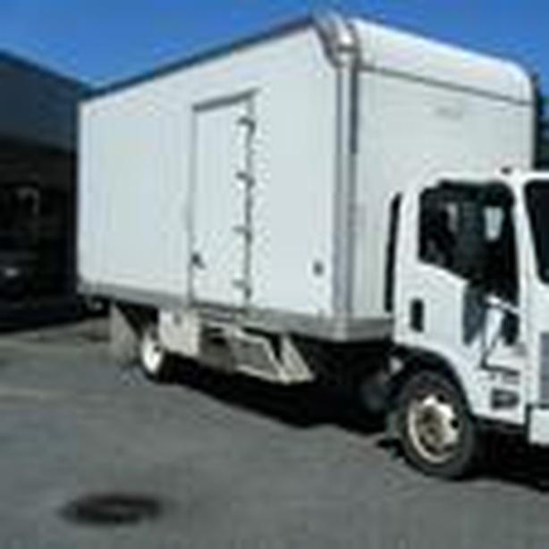*Wright Bro;s Moving*2men & truck=$90.Free Est. 250-858-6747