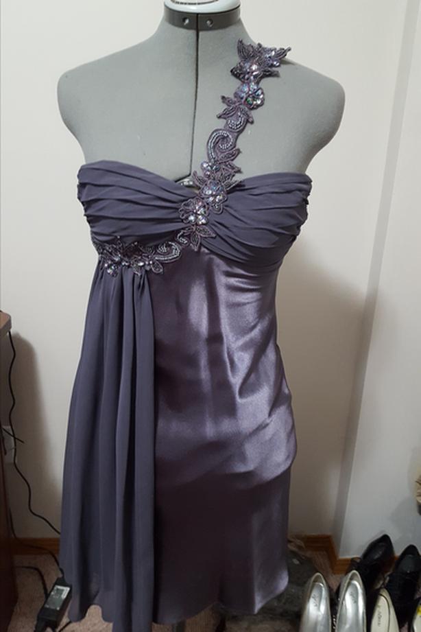 Ladies Dress - Size XXS