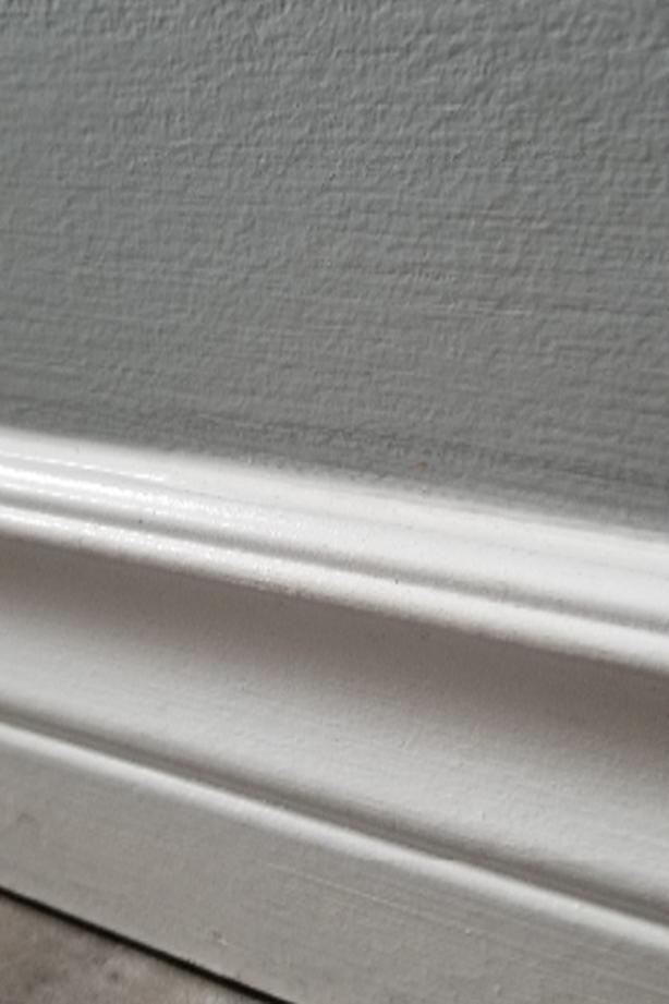 Baseboard and casing West Shore: Langford,Colwood,Metchosin